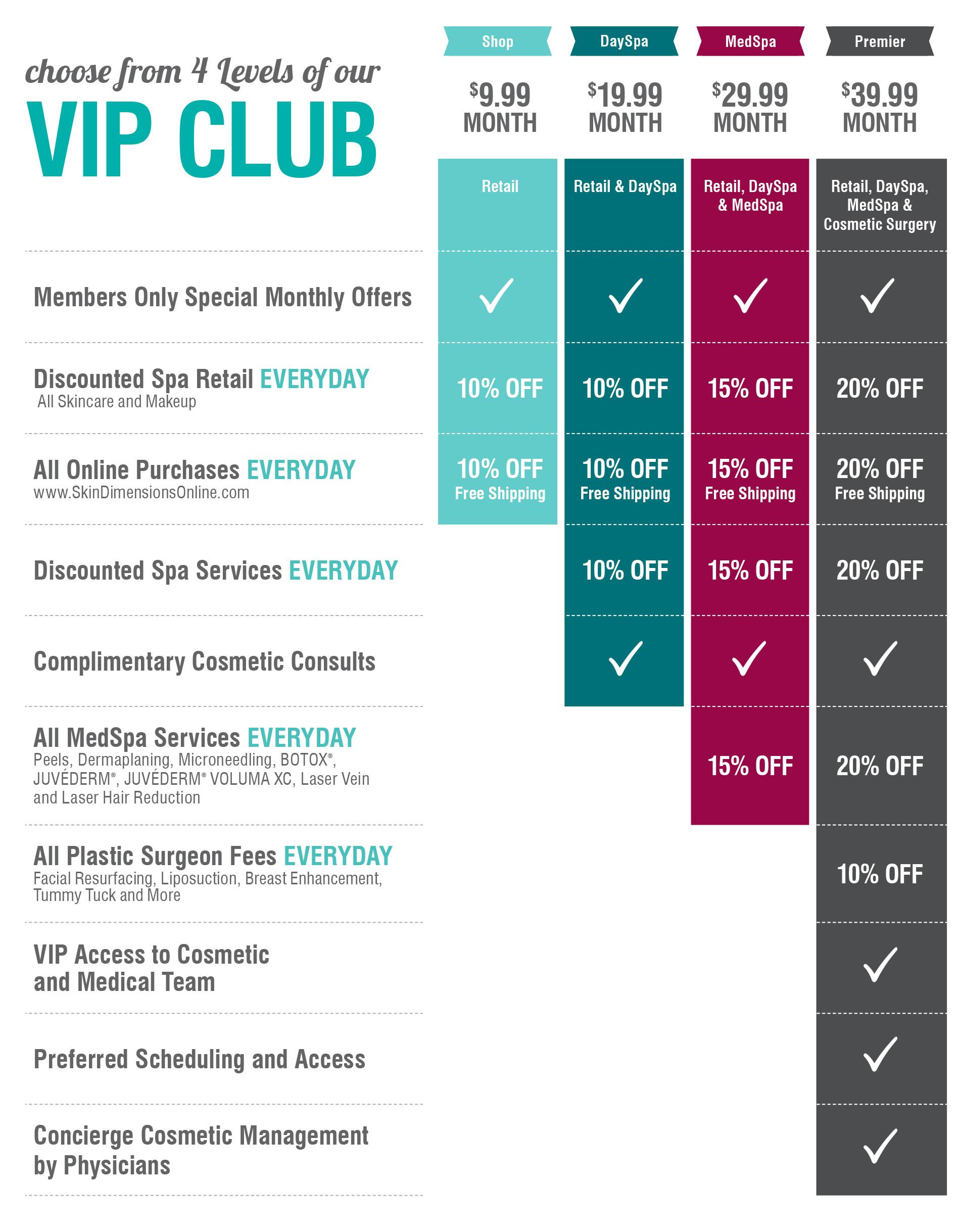 VIP-Club-Flyer-2