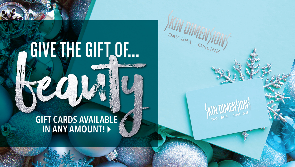 GiftCard_2_1015-1