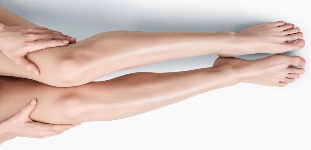 Laser Vein Treatment at Skin Dimensions Day Spa at Soderstrom Skin Institute