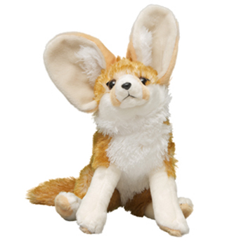 Fennec-Fox-plush-350