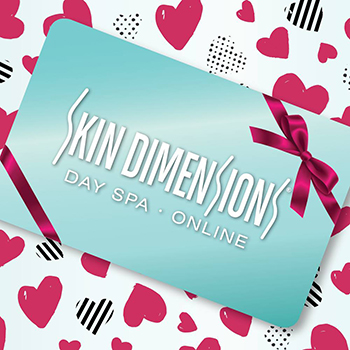 vday-gift-card-350