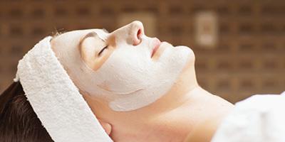 Spa Skin Dimensions Day Spa 7 Locations In Illinois Iowa